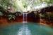 piscina llanos (Copier)