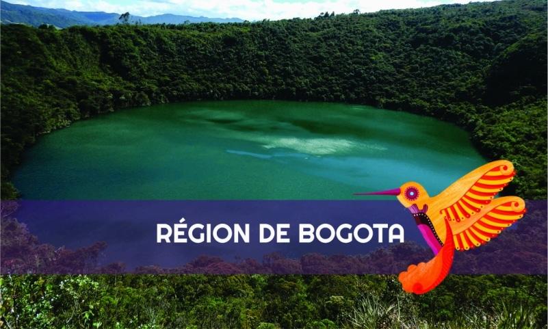 sites de rencontres Bogota Colombie