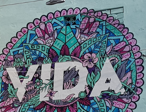 Medellín: Le phénix