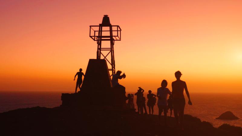 Cabo de la Vela & Punta Gallinas
