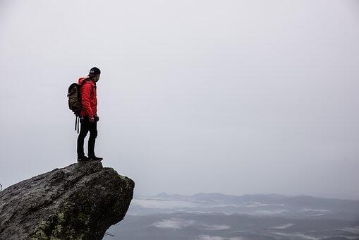 Infos pratiques - Randos et trekks